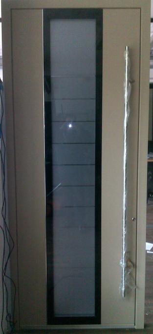 vrata quartz 2